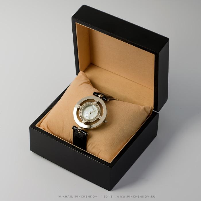 Chanel часы купить в самаре